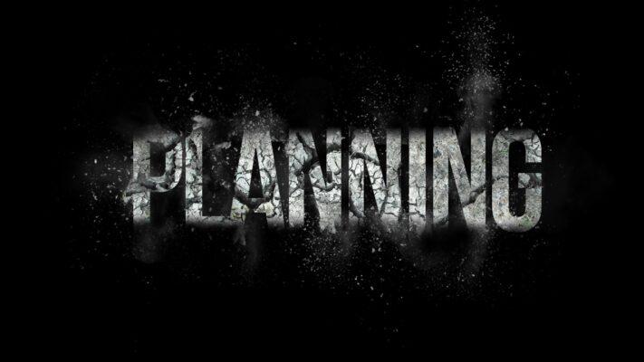 marketing ROI and Marketing Planning